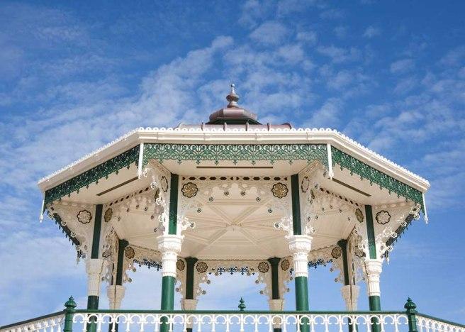 brighton_bandstand_abir270709_rr3