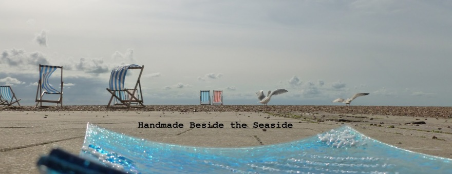 first-post-from-little-beach-boutique-image1