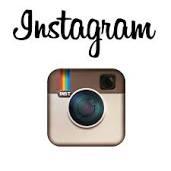 Find Little Beach Boutique on Instagram