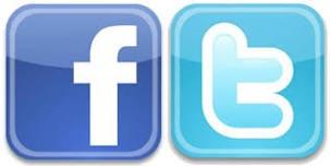 www.facebook.com/littlebeachboutique  www.twitter.com/littlebeachbout