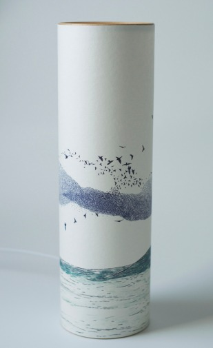 a-northern-light-murmuration-lamp-tall